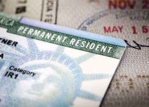 USCIS to Expand Green Card Interviews