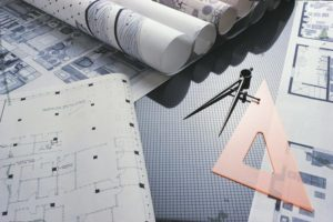 THE BASICS – Immigration Breakdown: Visa Options for Architects, Engineers, and Designers